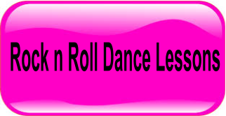 Rock n Roll Dance Lessons